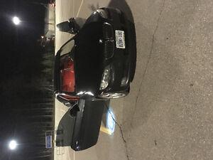 2010 BMW 3-Series 328i x drive Coupe (2 door)