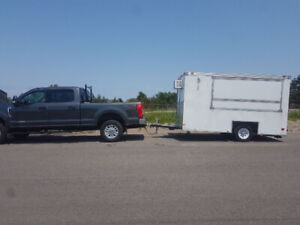 Buy or Sell Used and New RVs, Campers & Trailers in St