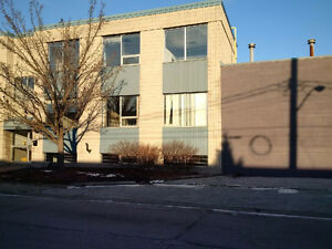 Warehouse/Office Space & Loading Docks Available for Rent Windsor Region Ontario image 7