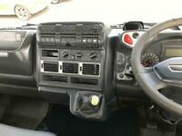 2009 IVECO EUROCARGO ML75E16K EURO 5 7.5TON HGV 13FT TIPPER TRUCK LORRY TRUCK DI