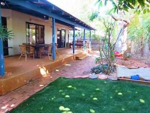 FOR RENT 7 Leichhardt Place, Broome Broome Broome City Preview