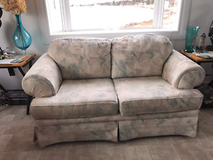 Couch for sale! Need gone ASAP!