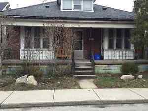 House for lease west Hamilton