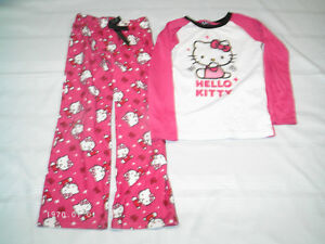 Clothes for Girls size 8