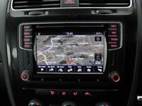 2016 VOLKSWAGEN SCIROCCO 1.4 TSI BlueMotion Tech GT 3dr