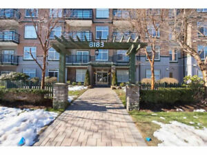 FOR SALE! AMAZING 2 BED CONDO UNIT!