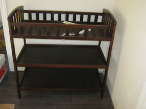 BABY CRIB FOR QUICK SALE