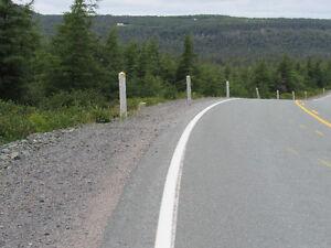 1 A MILLVILE ROAD, AVONDALE..20 ACRES, St. John's Newfoundland image 4
