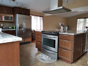 Varsity Estates NW - Two Rooms For Rent - Females Only