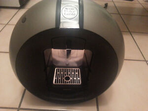 Coffee Maker.  Nescafe Dolce Gusto. Save $105!