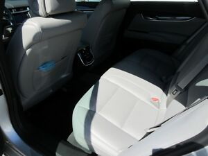 2014 Cadillac XTS Luxury FWD Peterborough Peterborough Area image 11