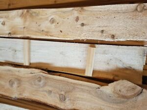 Pine Lumber   Kijiji in Ontario  - Buy, Sell & Save with