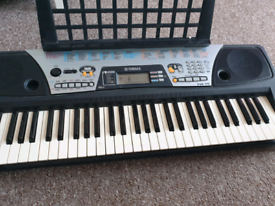 Yamaha psr - Electric Keyboards for Sale | Page 4/6 - Gumtree