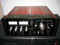 $$$ROCK & METAL RECORDS & 1970'S ELECTRONICS WANTED$$$