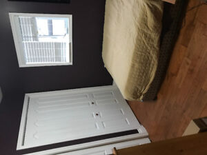 Beautiful room for rent