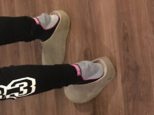 Fitflop shoes 6.5