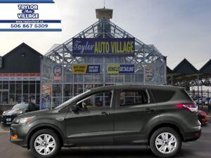 2015 Ford Escape SE  - $125.16 B/W
