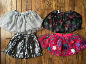 Girl's clothing 3t