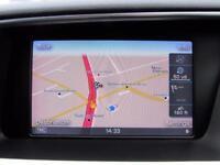 2013 AUDI Q5 2.0TDI QUATTRO S LINE PLUS AUTOMATIC 4X4 DIESEL 4X4 DIESEL
