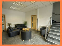 ( GL54 - Andoversford ) Serviced Offices to Let - £ 250