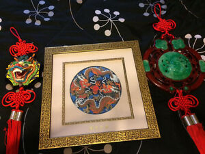 Chinese Bundle -Picture & Collectibles St. John's Newfoundland image 1