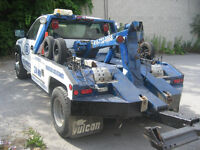 WE BUY ANY SCRAP/JUNK CARS for $$$...416-732-8868...