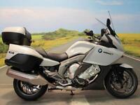 BMW K1600GT SE *Low miles, Sat Nav, FSH*