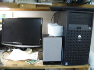 FOR SALE COMPUTER TO PLATE SYSTEM