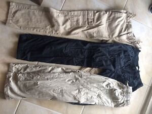 Boys pants and clothes London Ontario image 3