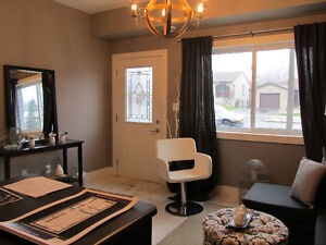 Stacked Townhouse Investment Opportunity Kitchener / Waterloo Kitchener Area image 3