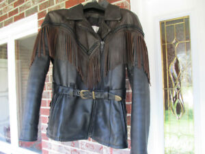 motorcycle   leathers womans