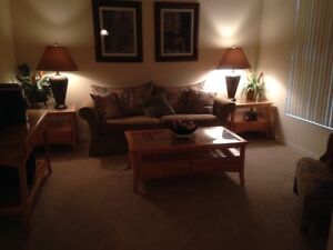 DISNEY Area 5 Bdrm Vacation home w/Private Pool. St. John's Newfoundland image 1
