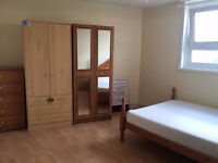 2 BED FLAT: CORNWELL HOUSE GRANHAM RD MANOR PARK E12 5LY (NO DSS TENANT CALLING)