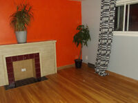 1 BDR Basement Suite/Marda Loop/Avail July 1/$1150 utili incl
