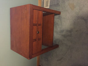 Great condition nightstand