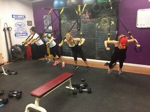 Open Drop in Bootcamp Classes $10 Kitchener / Waterloo Kitchener Area image 5