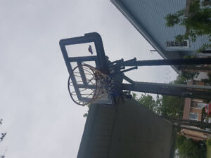 Basket Ball Net $100 OBO