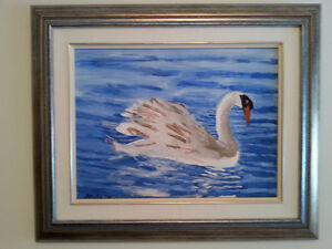 Moving selling Art Pictures in excellent condition