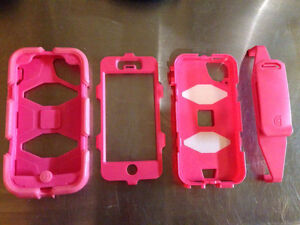 Griffin iPhone 5