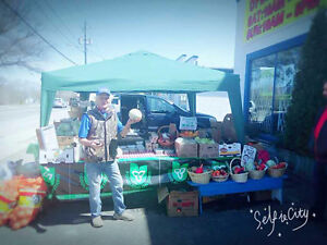 Shop For Monther's Day Special At (201 ST.PAUL FLEA MARKET)