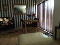 Council exchange 1 bed flat for 1 bed flat