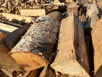 Firewood - Birch Pine Douglas Fir - SALE