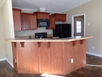 Price Reduced - Come & Check It Out! $375 BiWeekly OAC!