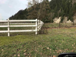 Best Farm for sale in Mission BC