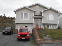 House FOR SALE!!! Motivated Seller! Make an offer!