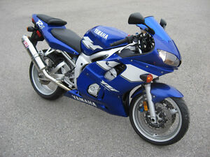 ~Sonic Cycle~  New and Used Motorcycle parts-Tire Sale London Ontario image 1