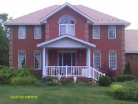 Two Story Brick Home(New Price 345,700.00)