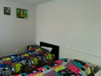 appartement a 3 chambres / 3 bedroom apartement