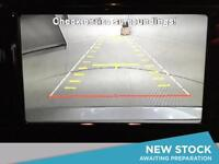 2015 MERCEDES BENZ A CLASS A180 CDI Sport Edition 5dr Auto