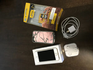 Brand New Condition IPhone 5S $200.00